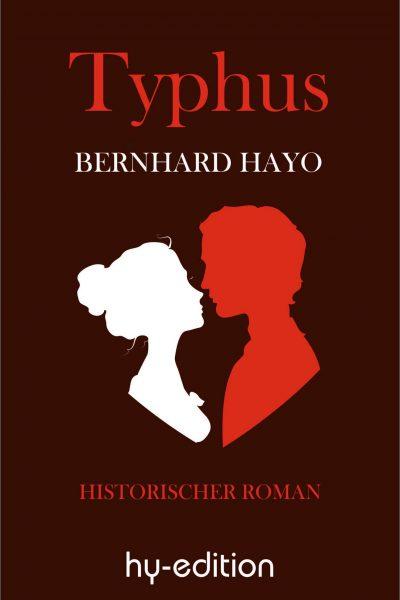 Buchcover Typhus